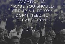 Quotes that inspire me / Quotes that inspire me