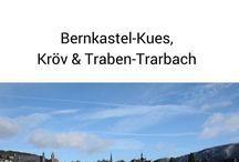 Rheinland-Pfalz / Alles rund um Rheinland-Pfalz | Vor allem Reisen und Urlaub