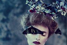 Photography | Conceptual & Surreal