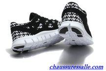 Chaussures Nike Free Run 2 Homme pas cher / Vendre chaussures nike free run 2 homme pas cher en ligne magasin dans France . toutes les chaussures sont de qualité authentique de l'usine de nike diriger. les chaussures sont la livraison gratuite à France.  http://www.chaussuressalle.com/Nike-Free-Run2-Homme
