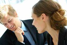 Отобранные отношения с клиентами