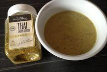 Unique Soups
