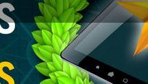 Tecnologia - Tablets