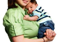 Watch Me Grow - Baby Development