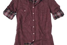 Ropa/clothes
