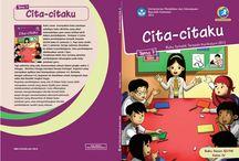 Buku tematik