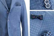 Cose da indossare - Men