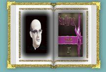Fotomontajes / Fotomontaje para el recuerdo del Padre Cotallo.(sacerdote)