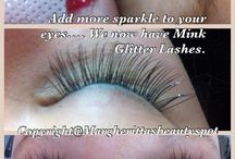 Margheritta's Beauty Spot / Eyelash Extensions, Nails Services, Waxing services and Wonderful Spray Tan with exclusive solutions which provide the look. Warm and Friendly services assured