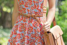 vestidoos