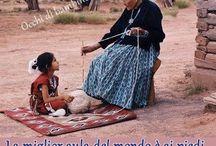Nonni / Nonni