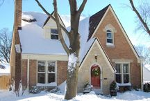 Wauwatosa Homes