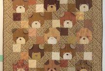 patchwork enfants