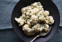 Lidia Italian recipe