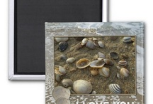 Anne Vis Design on Zazzle / Artistic gifts from Zazzle - design by Anne Vis