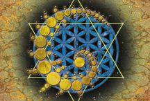 Arcturian Sacred Geometry