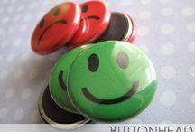 Custom Magnets / 0