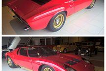 Nicecars / Luxury cars