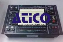 Educational Trainer Kits / We are manufacturer of satellite communication trainer; pc based manual antenna trainer, power electronic trainer, transmission line trainer and many different educational kits. Now you can find it at our online science equipment store, just explore us at aticoexport.com.