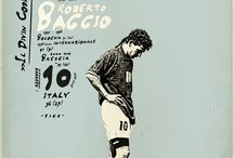 futbol + grafico