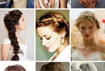 Hair Styles / Awesomeness
