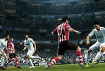 gry piłkarskie / najnowsze gry piłkarskie online. zostań trenerem najlepszej drużyny świata.