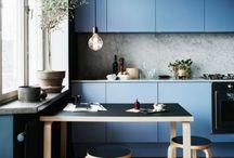 > ARCH > Kitchen