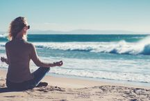 How to meditate / Meditation is no longer complicated,follow us for more tips on meditate.  / by Omvana