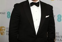 Henry Cavill in London 2015 / British Academy Film Awards In London,England