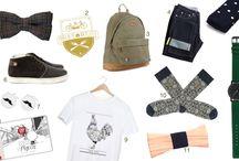CADEAUX DE NOEL / Christmas gifts, cadeaux de Noel ! Daddy Cool, Fashion Mam, BoboChic, Geek, Bambins, Frangins, Reines de la nuit, Grands-parents