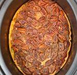crockpot food