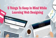 Web designing course in Delhi / Learn complete web designing course in Delhi in 3 months. We will teach you how to design dynamic and static web pages. We teach you how to work on CMS platforms, bootstrap and magento. Sign up today.