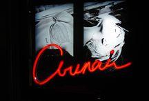 Emporio Armani Underwear Collection 2011