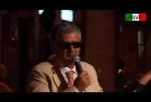 42 bis Secondo intervento del PM Paolo Ferraro al dibattito Dalla Grecia alla strage di Brindisi YouTube