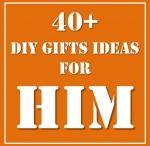 mens gift ideas