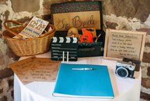 Photobooth / Ideen rund um den Photobooth