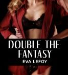 Double the Fantasy