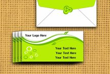 Envelope Printing / Print your envelopes in superb style to make the addressee feel respected.More details......http://bit.ly/17qal0i