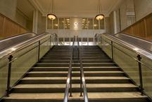 Union Station Dallas Texas