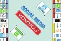 Social Media Classics