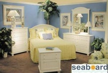 Bedroom furniture and stuff / by Elaine Hopper
