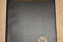 Javanese /Indonesian Bibles