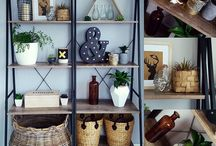 Kmart Inspiration / Kmart inspired DIY