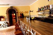 Hoteles Albarracín