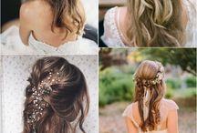 peinados Mia