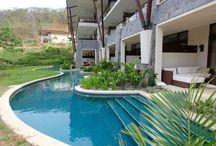 Swim Out Suites-