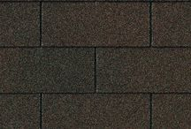 Chattanooga Roofing Options: Asphalt Shingles GOOD / #Chattanooga #Roofing Options (GOOD):    - XT25 Certainteed 1 piece shingle - This is a traditional shingle designed for long lasting performance and durability - 5 yr 60 mph Wind-Resistant Warranty - 10 yr Algae-Resistant Warranty - 25 yr Limited Transferable Warranty against manufacturers defects - 205 lbs a square