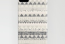 iphone cases / by Ashlynn Lawrence