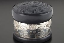 what   nw coast indigenous peoples' arts