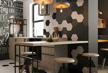 Interior designe